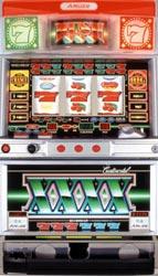 Poker rentals toronto